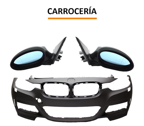 carroceria.png