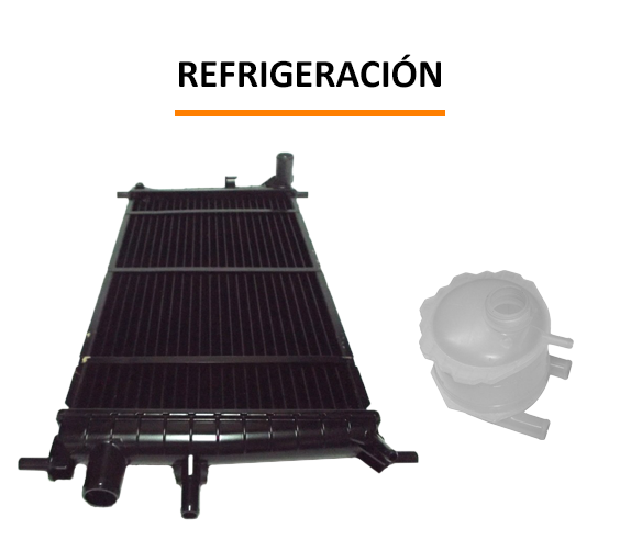 refrigeracion.png